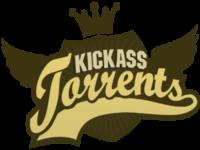 Kickass torrents significato