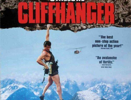 Cliffhanger significato: scopri cosa significa e la migliore traduzione! [2020]